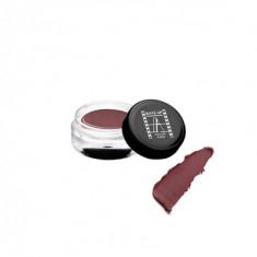 Водоустойчивая гелевая краска Make-Up Atelier Paris CGG красный гранат