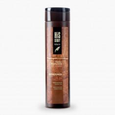 Премиум Гель-бальзам для укладки волос Extra Power 250 мл Premium