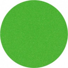 Тени в рефилах 2 гр. (Eyeshadow 2g.) MAKE-UP-SECRET №143 Матовый