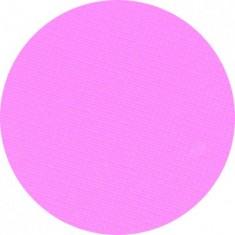 Тени в рефилах 2 гр. (Eyeshadow 2g.) MAKE-UP-SECRET №134 Матовый