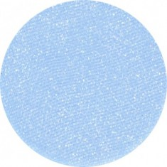 Тени в рефилах 2 гр. (Eyeshadow 2g.) MAKE-UP-SECRET №72 Сатиновый