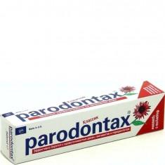 Зубная паста Классик PARODONTAX
