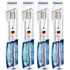 Зубная щетка Halazon Inter-Dental Medium-Soft ONEDROPONLY