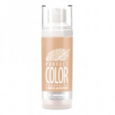 Premium Perfect Color - Сыворотка осветляющая с эффектом цветокоррекции, 30 мл
