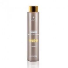 Hair Company Professional Inimitable Style Illuminating Shampoo - Шампунь придающий блеск, 1000мл