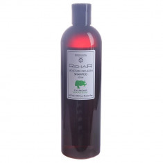 Egomania Шампунь интенсивное увлажнение с маслом авокадо RICHAIR 400мл