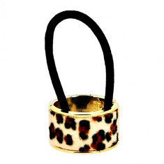 Резинка LADY PINK SAFARI QUEEN cuff