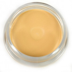Тон гель водоустойчивый Make-Up Atelier Paris 2Y FTG2Y светло-золотистый