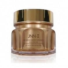 крем для глаз с 24к золотом jungnani jnn-ii 24k gold expert wrinkle eye cream
