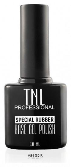 Основа для ногтей TNL
