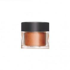 CND, Пигмент Additives Copper Mine CND (Creative Nail Design)