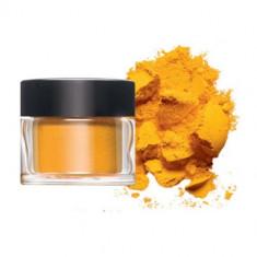 CND, Пигмент Additives Yellow CND (Creative Nail Design)