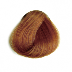 SELECTIVE PROFESSIONAL 8.43 краска для волос, светлый блондин медно-золотистый / COLOREVO 100 мл