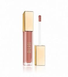 Матовая жидкая помада Milani Cosmetics (AMORE MATTE LIP CRÈME) 10 ADORABLE
