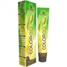 Fauvert Professionnel Colorea - Краска для волос, тон 4-23, шатен шоколадный, 100 мл