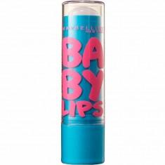 Бальзам для губ Baby Lips Интенсивный уход MAYBELLINE