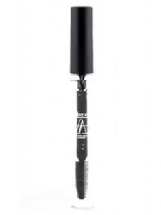 Гель-фиксатор для бровей Make-Up-Atelier SEBG прозрачный, 10 мл Make-Up Atelier Paris