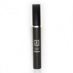Тушь для ресниц 3D Make-Up Atelier Paris MNVL Объем и Длина кремовая 12 мл