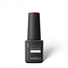 KINETICS 429S гель-лак для ногтей / SHIELD Boss Up 11 мл