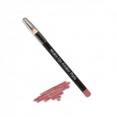 Карандаш для губ Make-Up Atelier Paris C02 древесно-розовый