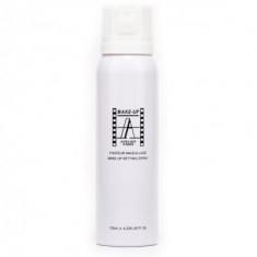Фиксирующий спрей БИО для макияжа Make-Up Atelier Paris FXS 125мл