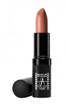 Помада Кристалл Make-Up Atelier Paris B22 очарование 3,5г