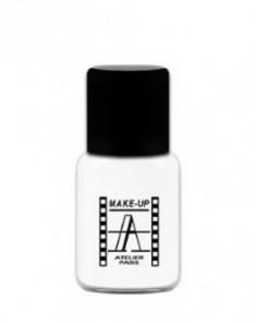 База для нормальной и сухой кожи Make-Up Atelier Paris Base Hydratante Peau Sèche 5BASE 5мл