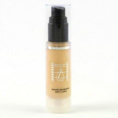 Тон флюид антивозрастной Make-Up Atelier Paris 2NB AFL2NB нейтральный светло-бежевый 30 мл
