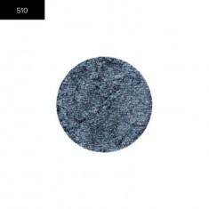 Тени-мусс в рефилах 2 гр. (Mousse Eyeshadow 2g.) MAKE-UP-SECRET 510 Графит