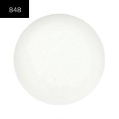 Помада в рефилах 2 гр. (Lip Color 2g.) MAKE-UP-SECRET 848Плотный белый