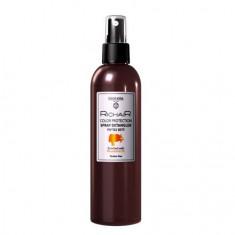 Egomania, Спрей-кондиционер RichaiR Color Protection, 250 мл