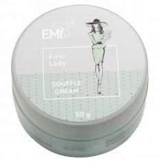 E.MI Крем-суфле для рук и тела / SPA First Lady Care System 50 г