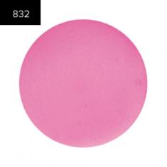 Помада в рефилах 2 гр. (Lip Color 2g.) MAKE-UP-SECRET 832 Плотный глянец