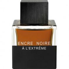 Парфюмированная вода Encre Noire L'Extreme 100 мл LALIQUE PARFUMS