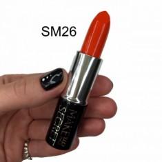Губная помада в стиках (Lipstick) MAKE-UP-SECRET SM26