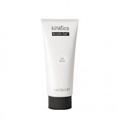 Kinetics, Акрилик-гель Soft White, 30 мл