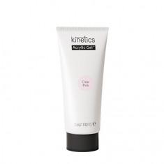 Kinetics, Акрилик-гель Clear Pink, 30 мл