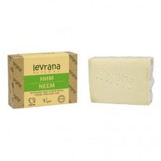 Levrana, Натуральное мыло «Ним», 100 г
