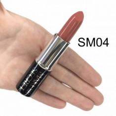 Губная помада в стиках (Lipstick) MAKE-UP-SECRET SM04