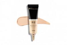 BB-крем стойкий A'PIEU BB Maker Long Wear SPF30/PA++ Natural Beige Натуральный Беж