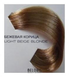 Краска для волос L'oreal Professionnel