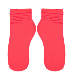 Носки женские SOCKS NEON Orange