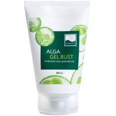 BeautyStyle Лифтинг-гель для бюста Alga gel bust 100мл Beauty Style
