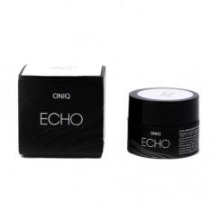 ONIQ, Гель-краска для стемпинга Echo, White