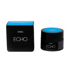 ONIQ, Гель-краска для стемпинга Echo, Blue