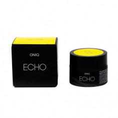 ONIQ, Гель-краска для стемпинга Echo, Yellow
