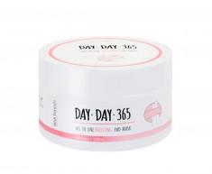 WISH FORMULA Диски обновляющие, выравнивающие тон кожи лица / Day Day 365 All in One Boosting Pad Mask 120 мл