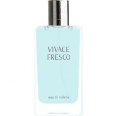Туалетная вода Vivace Fresco 75 мл DILIS