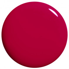ORLY 001 лак для ногтей / Haute Red 18 мл