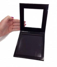 Палетка магнитная MUS MAKE-UP-SECRET малая / Magnet Palette (S)